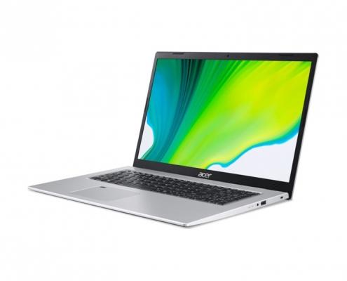 Acer Aspire 5 A517-52-53Y7 -seitlich rechts