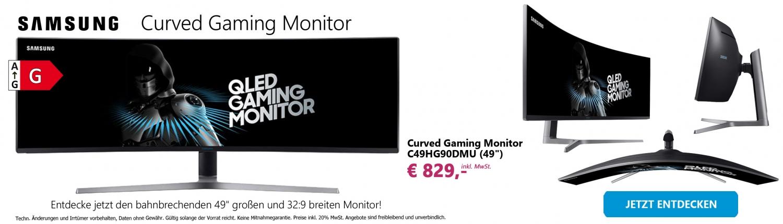 Banner Samsung Monitor 03 2021