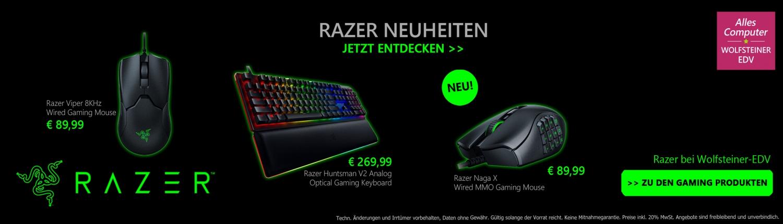 Banner Razer 03 2021