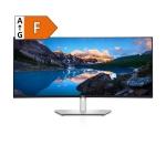 Dell UltraSharp U3821DW -Energieeffizienzklasse F