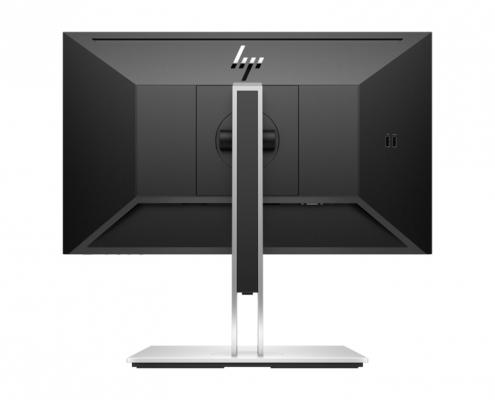 HP E22 G4 -hinten
