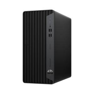HP ProDesk 400 G7 MT -seitlich rechts