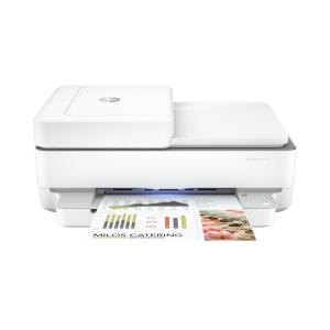 HP ENVY Pro 6420 weiss