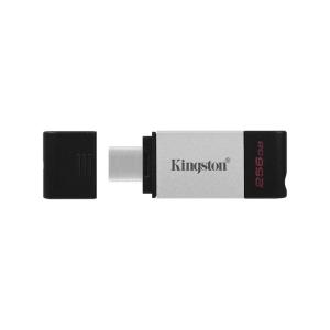 Kingston DataTraveler 80 256GB