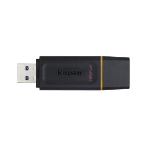 Kingston DataTraveler Exodia 128GB