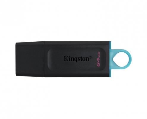 Kingston DataTraveler Exodia 64GB