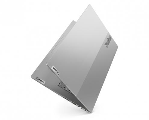 Lenovo ThinkBook 14 G2 Mineral Grey