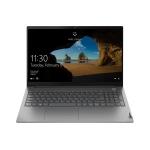 Lenovo ThinkBook 15 G2 Mineral Grey