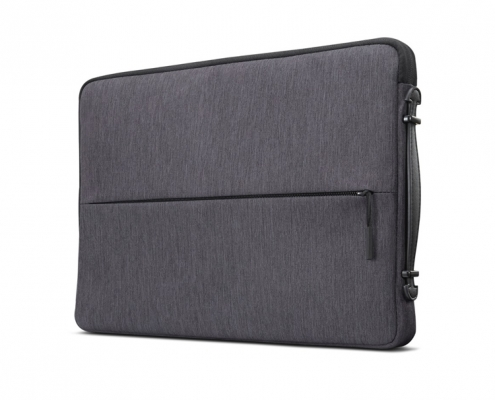 Lenovo Business Casual Sleeve 13 -seitlich-rechts