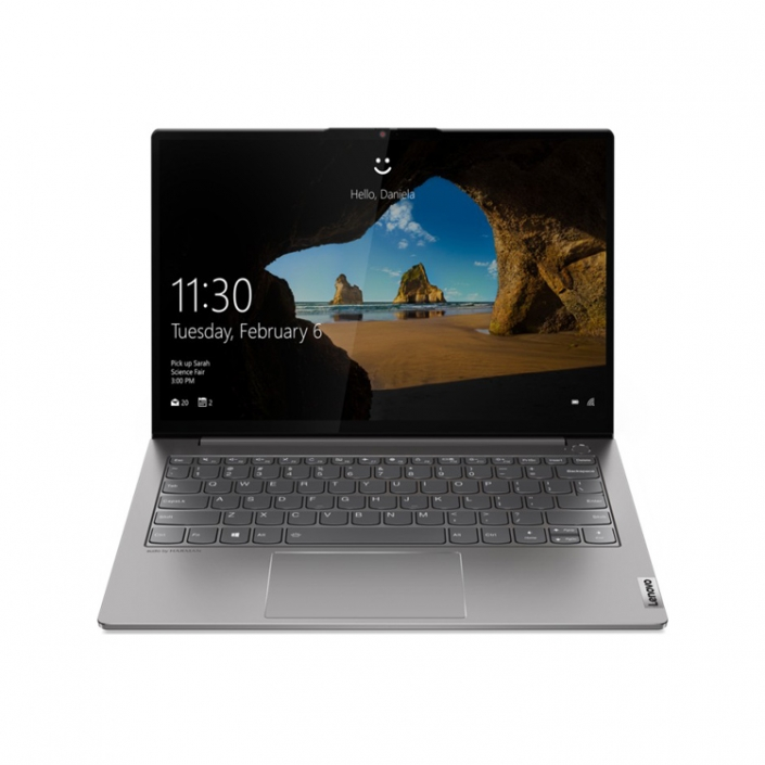 Lenovo ThinkBook 13s G2