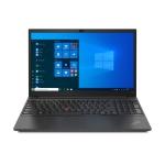 Lenovo ThinkPad E15 G2 (Intel)