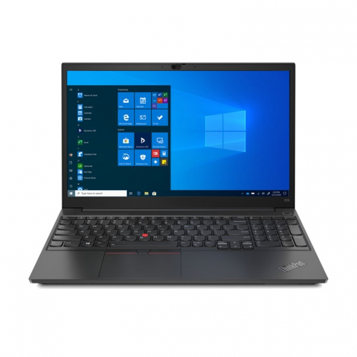 Lenovo ThinkPad E15 G2 (Intel)