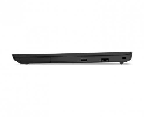 Lenovo ThinkPad E15 G2 (Intel) -Seite-rechts