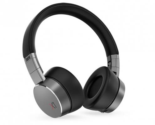 Lenovo ThinkPad X1 Headphone