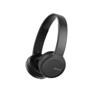 Sony WH-CH510 -seitlich