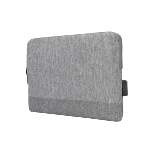 Targus CityLite Pro Laptop Sleeve grau
