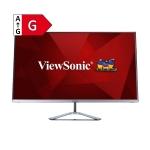 ViewSonic VX3276-2K-MHD - Energieeffizienzklasse G