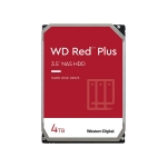 WD Red Plus 4TB WD40EFZX