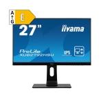 iiyama ProLite XUB2792HSU-B1 - Energieeffizienzklasse E