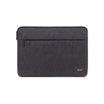 ACER Protective Sleeve 14