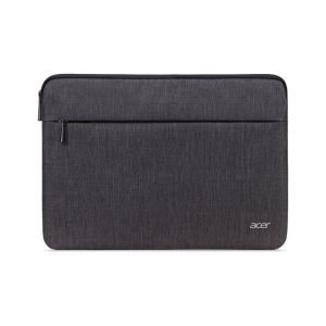 ACER Protective Sleeve 15