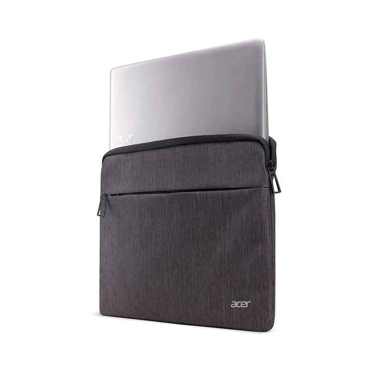 ACER Protective Sleeve 15 -seitlich