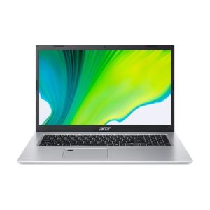 Acer Aspire 5 A517-52