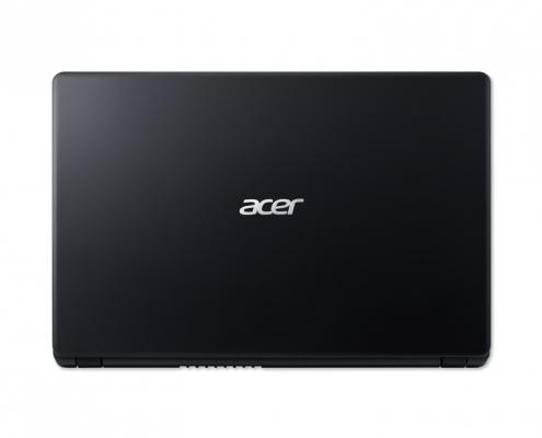 Acer Extensa 15 EX215 -hinten