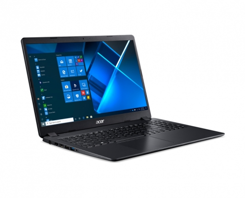 Acer Extensa 15 EX215 -links