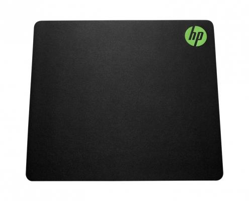 HP Pavilion Gaming Mousepad 300