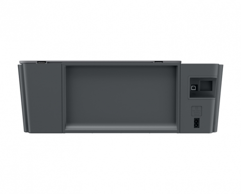 HP Smart Tank Plus 555 -hinten
