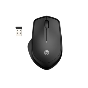 HP Wireless Silent 280M Mouse
