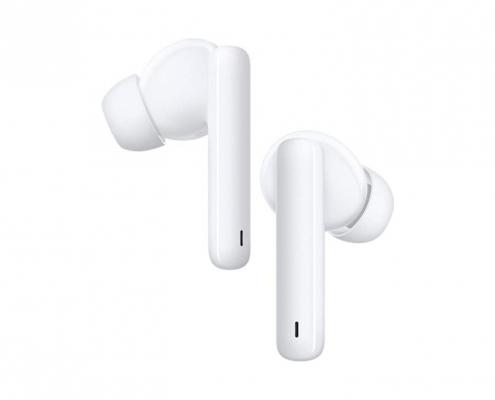 Huawei FreeBuds 4i Ceramic White