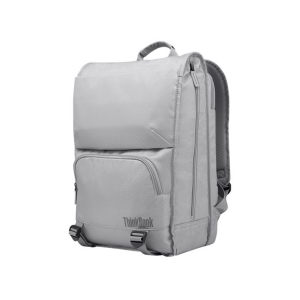 Lenovo ThinkBook Laptop Urban Backpack