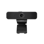 Logitech C925e Business Webcam -vorne
