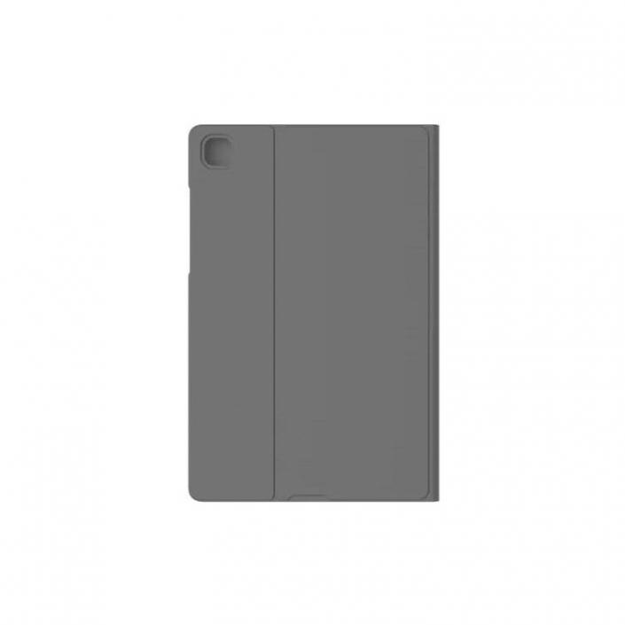Samsung Book Cover Tab A7 T500 -hinten