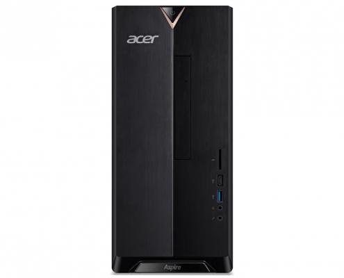 Acer Aspire TC-895