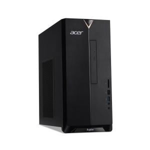 Acer Aspire TC-895 -seitlich links