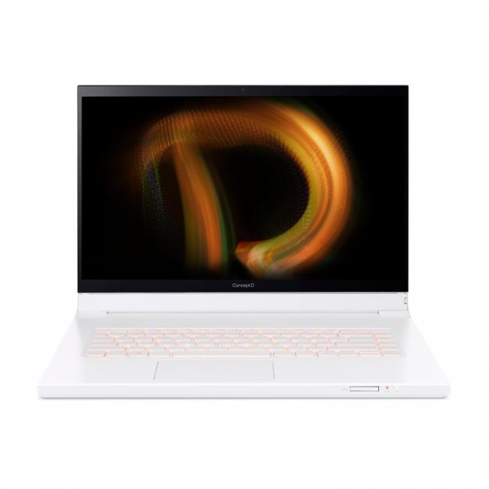 Acer ConceptD 7 Ezel CC715-71-73AW