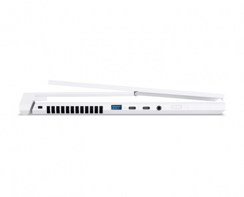 Acer ConceptD 7 Ezel CC715-71-73AW -Seite
