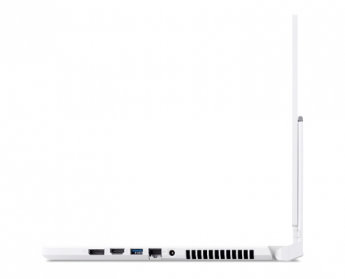 Acer ConceptD 7 Ezel CC715-71-73AW -Seite rechts