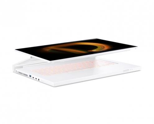 Acer ConceptD 7 Ezel CC715-71-73AW -Share