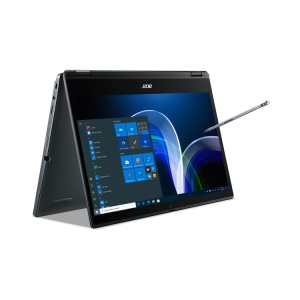 Acer TravelMate Spin P4 TMP414RN