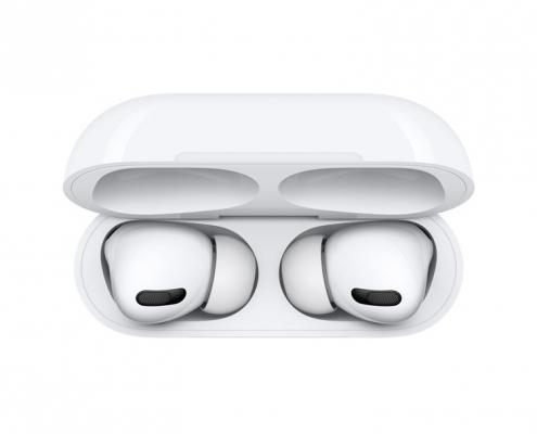 Apple AirPods Pro -Ladeetui