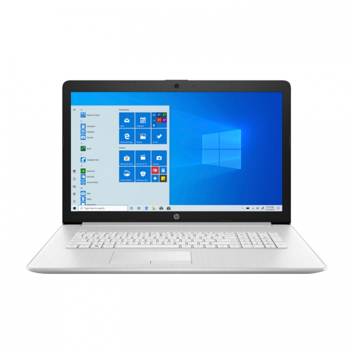 HP 17-by3000 Laptop Series