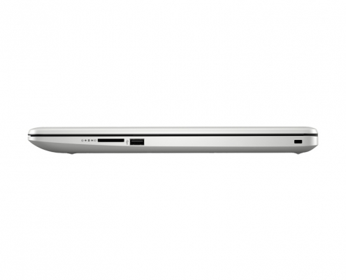 HP 17-by3000 Laptop Series -Seite rechts