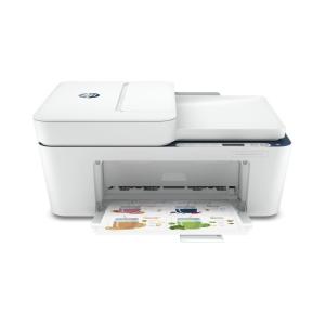 HP DeskJet 4130e All-in-One Drucker -vorne