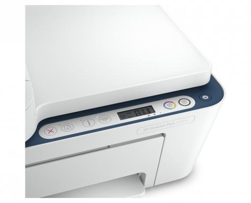HP DeskJet 4130e -Detail