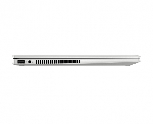 HP Pavilion x360 14-dw1657ng -Seite links