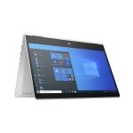 HP ProBook x360 435 G8 -Zeltmodus